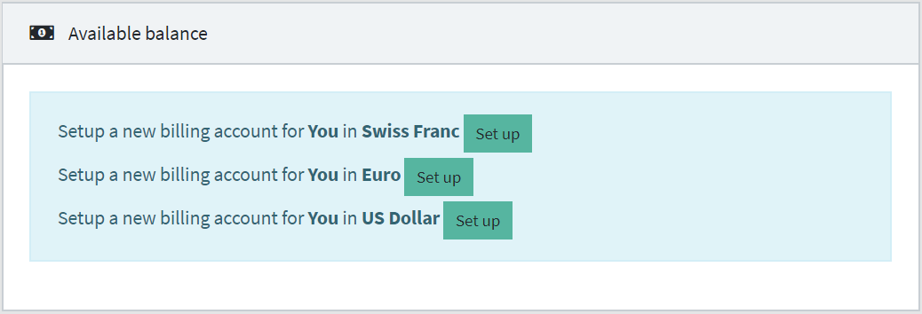 sso-currency